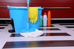 shoreditch expert domestic cleaning in n1